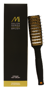 MI SALON SERIES VENT BRUSH
